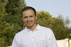 Radislav Jovanovic